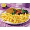 Frites fraiches Lord chips 10mm